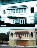 Heartland Community Theatre