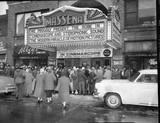 1953 photo via Ray Richardson.