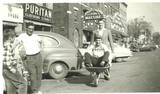 1956 photo credit Patrick Tatro.