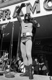 Batman Premiere at the Paramount, July 30, 1966, AS-66-54955A-06, Austin American-Statesman Photograph Morgue, Austin History Center