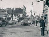 Oct 24, 1950 via Nay Brown.