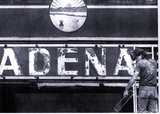 Adena Theatre