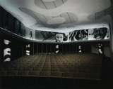 Filmpodium Cinema