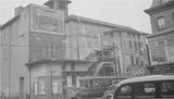 Empire Theatre 10 Ralph Avenue, 1940s