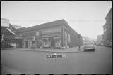 Marcy Theatre 302 Broadway, Williamsburg, Brooklyn, NY 11211