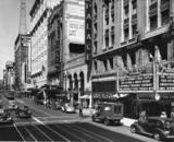 1939 photo credit Dick Whittington.