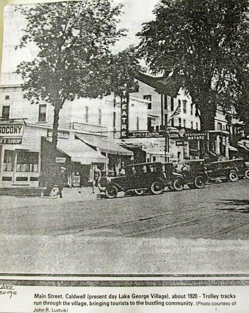 1920s image credit John R. Lustyik.