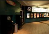 Cineplex Odeon Southland Mall Cinemas