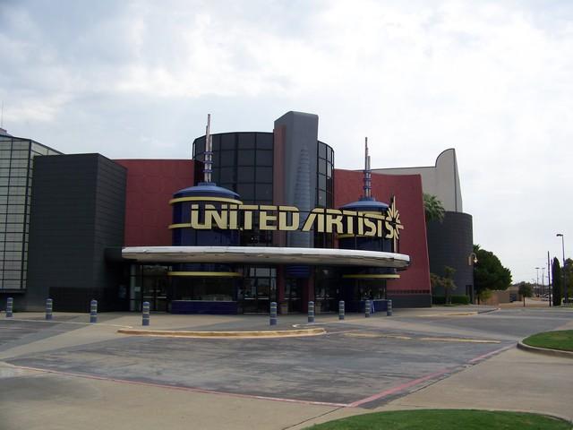 Galaxy 10 Box Office
