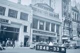 """[""""981 8th Avenue 1940 """"]"""