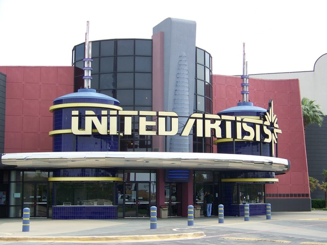 Find UA Sheepshead Bay Stadium 14 IMAX & RPX showtimes and theater information at Fandango. Buy tickets, get box office information, driving directions and more. GET A $5 REWARD. Buy Tickets. Earn Points. Find theater showtimes, watch trailers, read reviews and buy movie tickets in advance.