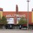 Cinemark Hollywood USA Movies 15