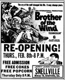 Snellville Cinema