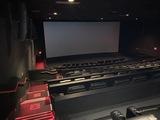 AMC Prime auditorium Screen