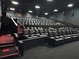 AMC Prime auditorium Screen 18