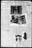 11 Dec 1910
