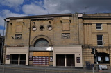 Cannon Huddersfield