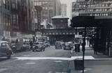 1940 photo as the Sonotone Theatre via Tim O'Neill.