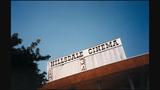 Hillsdale Cinema