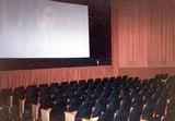 Dublin 6 Cinema