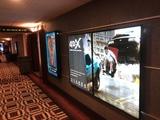 Marcus Gurnee Mills Cinema