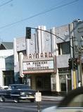 Maynard Theatre