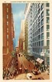 1933 postcard courtesy of John Chuckman Collection.