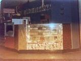 Lochwood Cinema