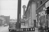 Casino Theatre 1940s Tax Photo