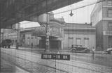 Marvin Theater 1940s Tax Photo