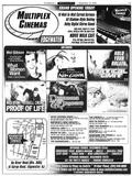 Edgewater Multiplex Cinemas