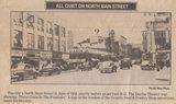 1954 herald News Photo via Richard le Comte.