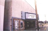 Port Theater front 4