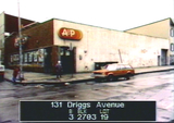 "[""1980s 131 Driggs Ave. Tax Photo""]"
