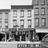 555 Grand Street, Williamsburg, Brooklyn 1940s Tax Photo