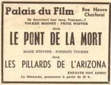 Palais du Film