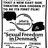 Opening ad from NY Times May 1970