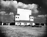 Defiance Drive-In
