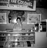 1958 photo credit Bob Robb.