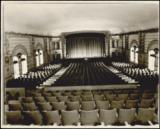 "[""Ritz Theater""]"