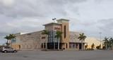 AMC West Melbourne 12 - West Melbourne, FL