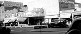 Jewel Theater circa 1940