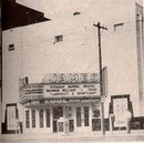 James Theater