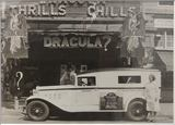 February 1931 photo via Funetorium Facebook page.