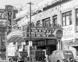 Tilyou Theatre