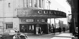 Culver Theatre