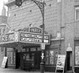 Art Theatre
