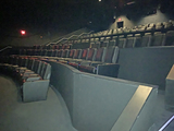 New Dolby Cinema at AMC 34th Street