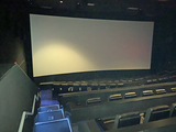 New Dolby Cinema