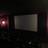 Alamo Drafthouse New Mission Cinema